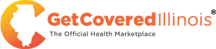 Get Covered Illinois, The Official Health Marketplace for Illinois