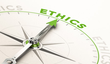 Governor Highlights and Reaffirms Commitment to Strengthening Illinois' Ethical Standards