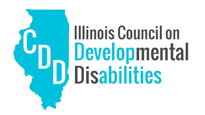 https://www.illinois.gov/icdd/