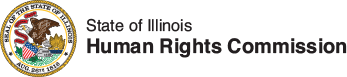 Illinois Human Rights Commssion