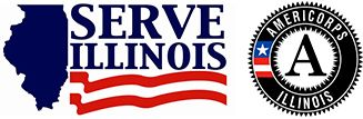 Serve Illinois - AmeriCorps Illinois