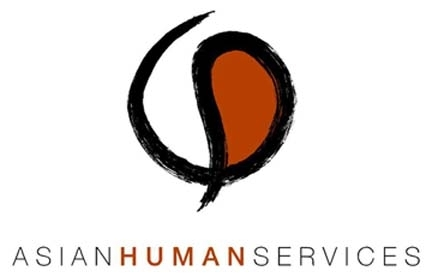 Asian Human Services  AmeriCorps Project