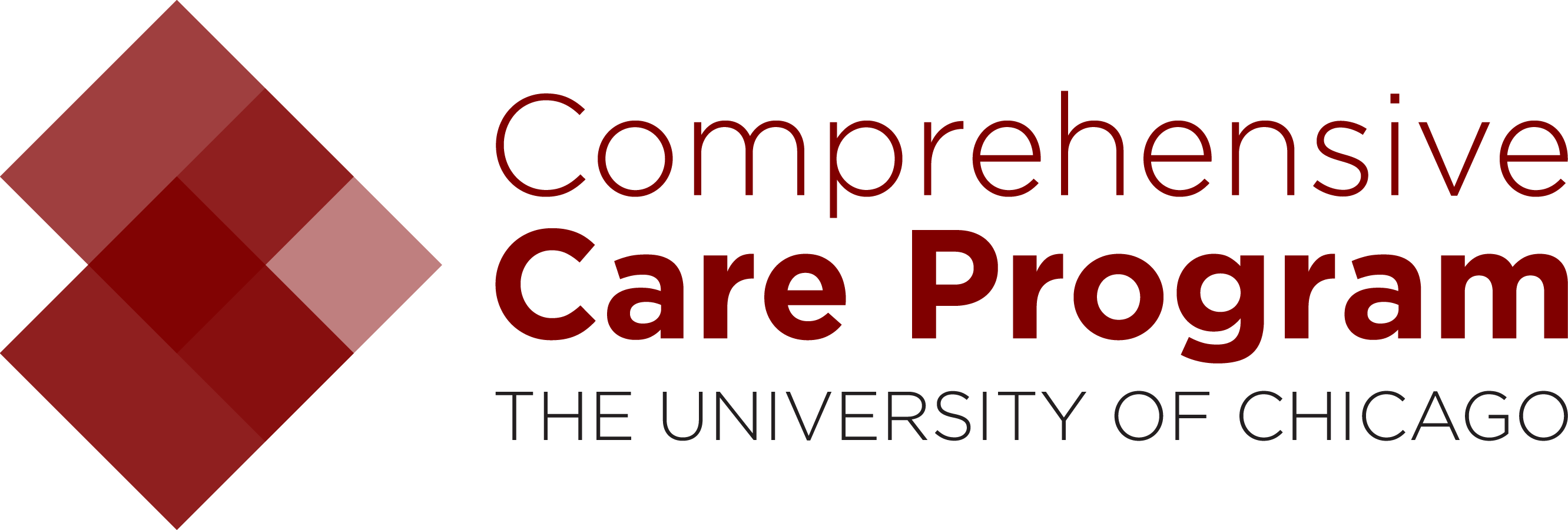 Comprehensive Care Program UofC