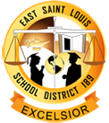 East St. Louis School District 189