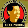 http://www.chavezfoundation.org/
