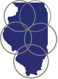 Illinois Volunteer Management Network