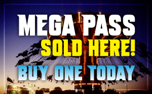 Mega Pass Sold here
