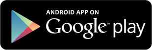 Download the state fair app from google play