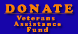 Donate: Veterans Assistance Fund Logo