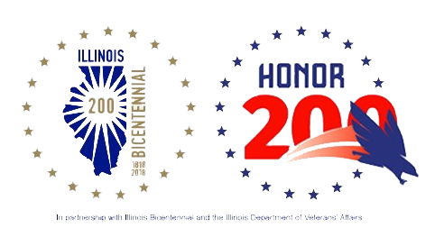 honor200 logo